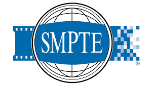 SMPTE IMF plugfests 2020